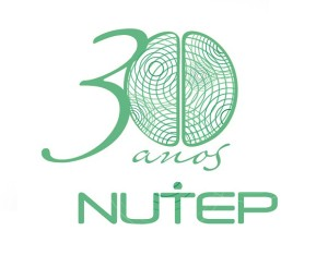 30 anos - NUTEP