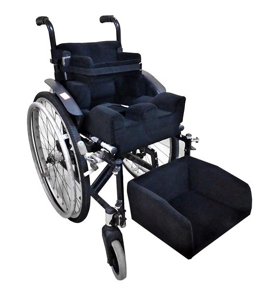 imagem cadeira de rodas 1